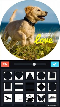 PicLab - Photo Editor [Android]